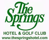 The-springs-logo.jpg