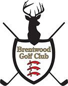 brentwood-logo.jpg